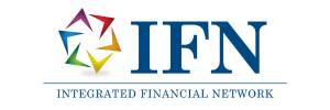Integrated Financial Network